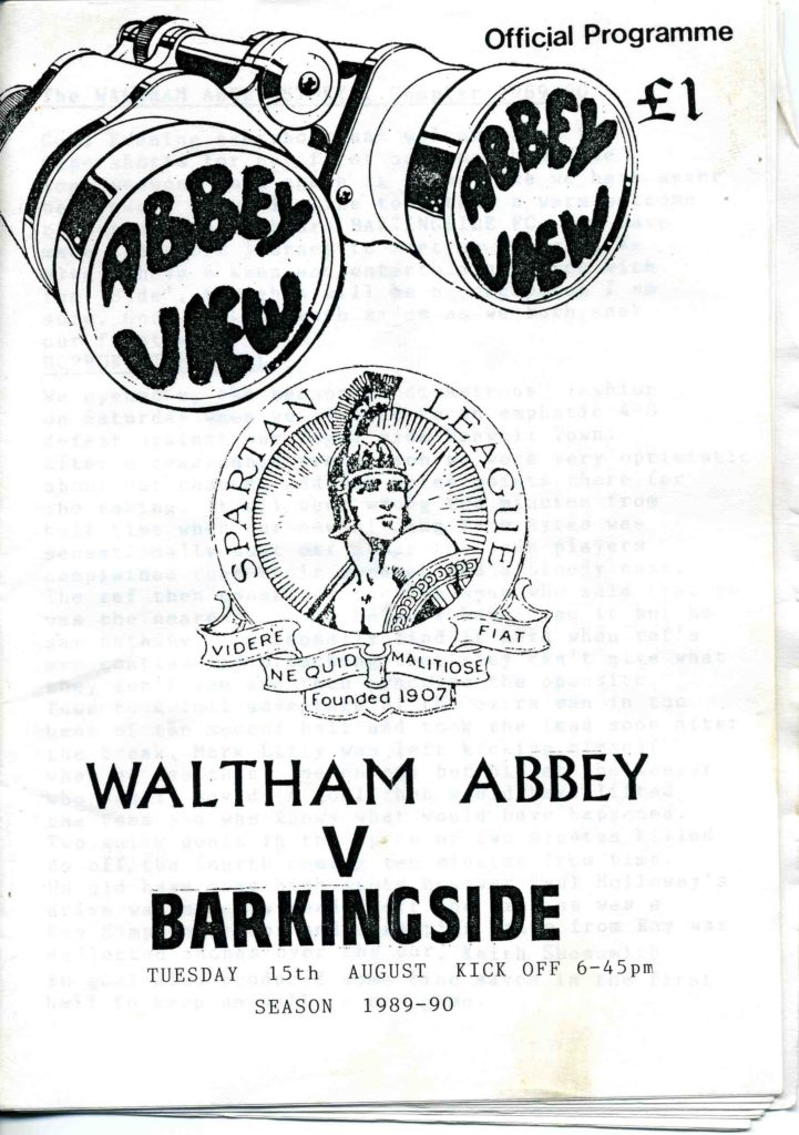 Barkingside059
