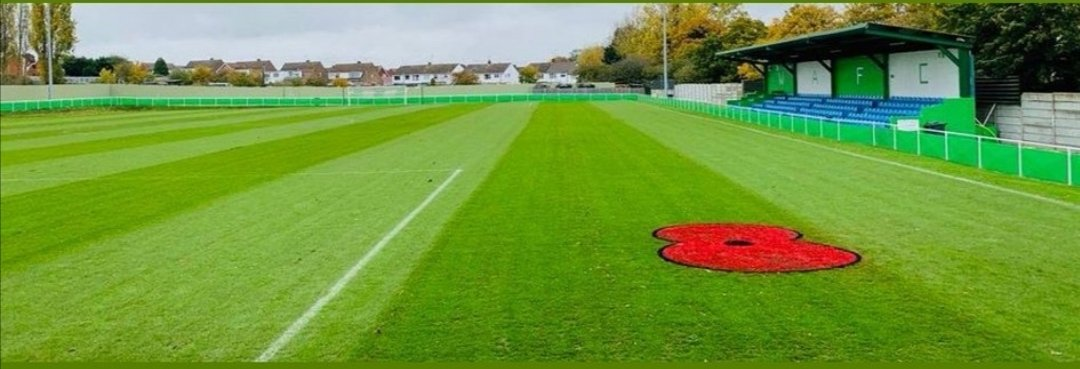 Poppy Pitch