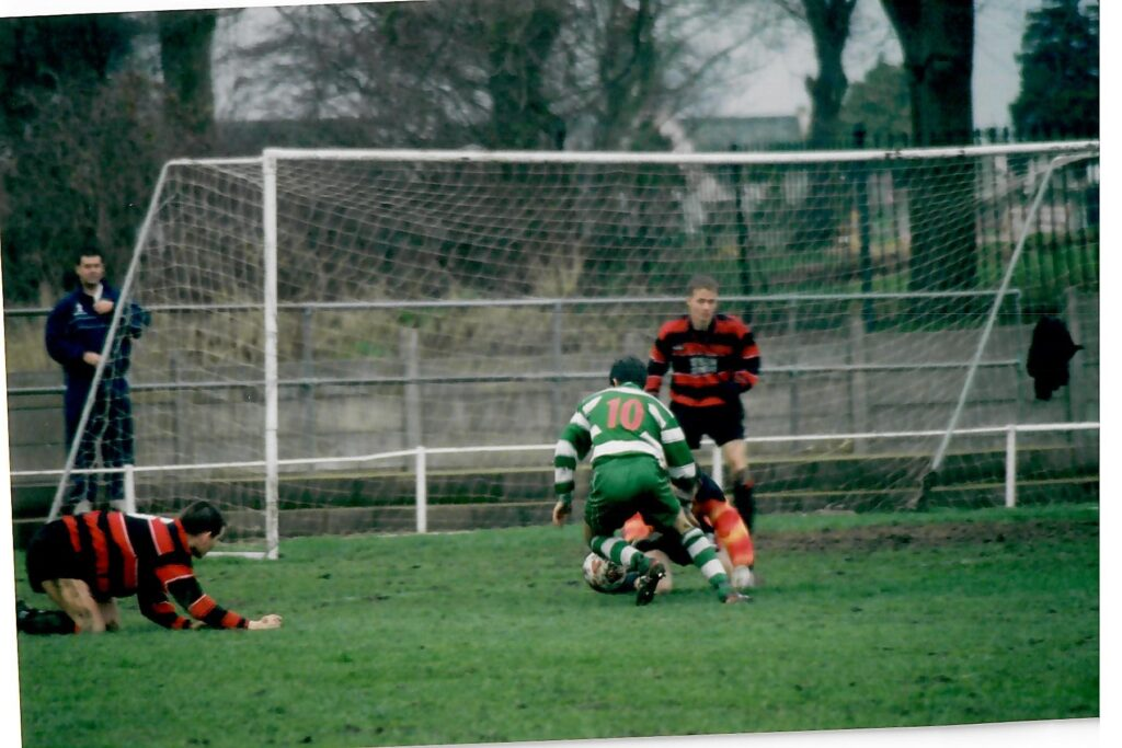 Saffron Walden Town H 14 Dec 2002 ESL (12)