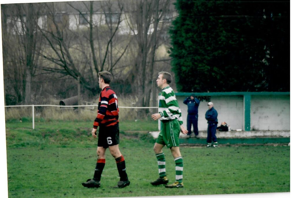 Saffron Walden Town H 14 Dec 2002 ESL (3)